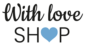 With Love Shop
